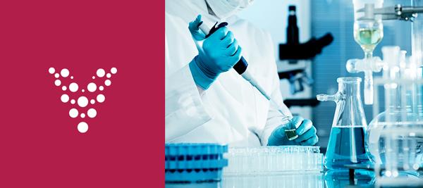 Vintessential Laboratories | Wine Testing & Making Supplies