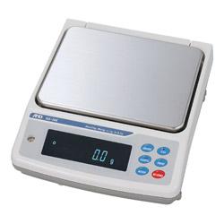 Balance 600g 0.001g model no. GX-600