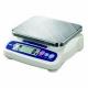 Balance 12kg 5g model no. SJ-12KHS battery powered