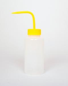 Wash bottle 500mL