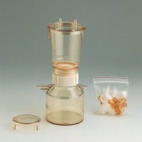 Filter Holder Sterifil aseptic system complete