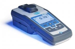 Turbidimeter HACH 2100Q Portable