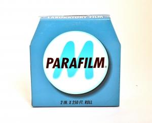 Parafilm 50mm x 75m roll