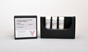 Ammonia Test Kit for Discrete Analysers