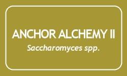 Anchor Alchemy II 1kg