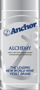 Anchor Alchemy III 1kg