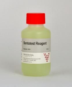 Bentotest reagent