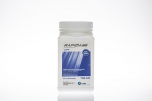 Rapidase® Clear 1kg pack (previously called CX)