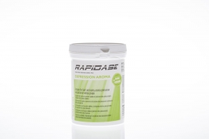 Rapidase® Expression Aroma 100g pack (previously called Expression)