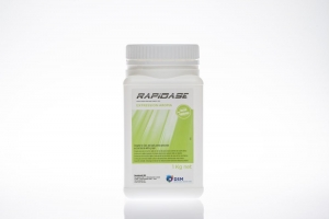 Rapidase® Expression Aroma 1kg pack (previously called Expression)