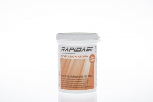 Rapidase® Revelation Aroma 100g pack (previously called AR2000)