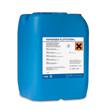 Rapidase® Flotation 20 kg drum
