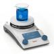 Stirrer magnetic Thermo Scientific 20L