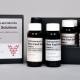 Vintessential Laboratories Wine Fault Solutions