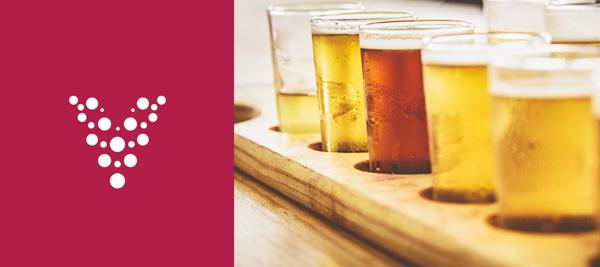 Beer, Cider & Spirits Testing