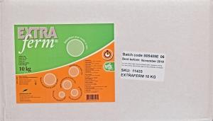 Extraferm® 10kg bag