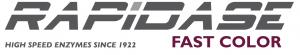 Rapidase® Fast Color (L)