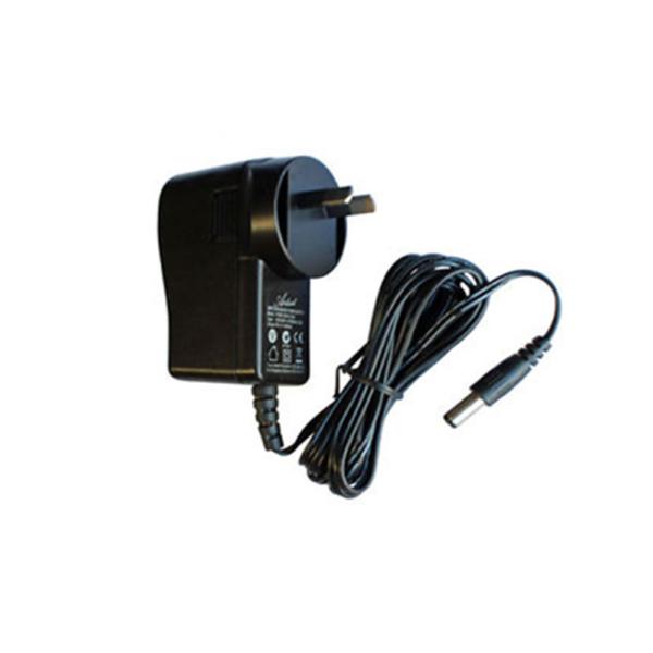Balance AC adaptor TBS 200