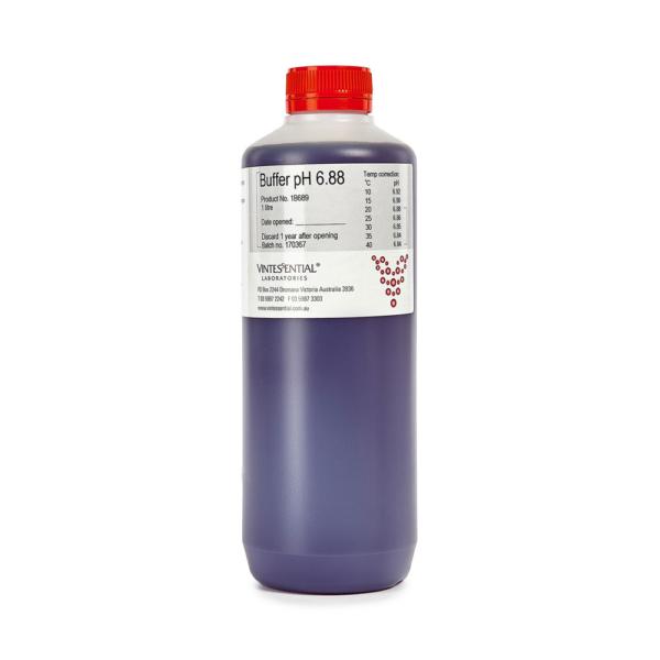 Buffer pH 6.88 1L