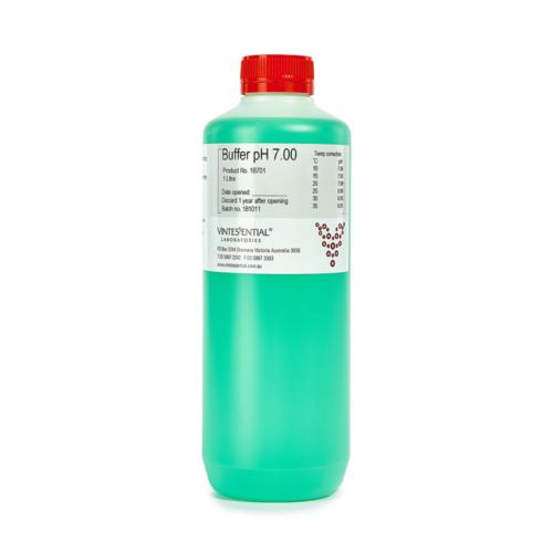 Buffer pH-7 1L