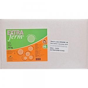 Extraferm 10kg bag