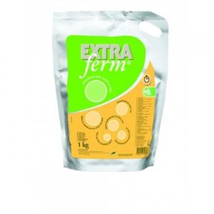 Extraferm 1kg pack