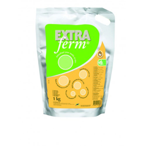 Extraferm 1kg pack