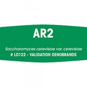 Fermicru AR2 500g
