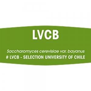 Fermicru LVCB 500g