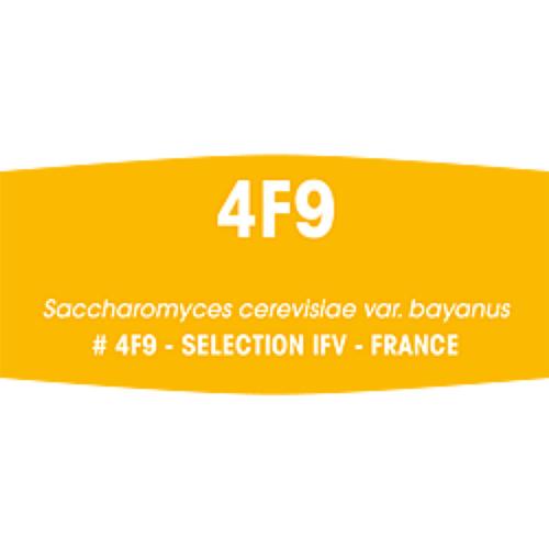 Fermivin 4F9 500g