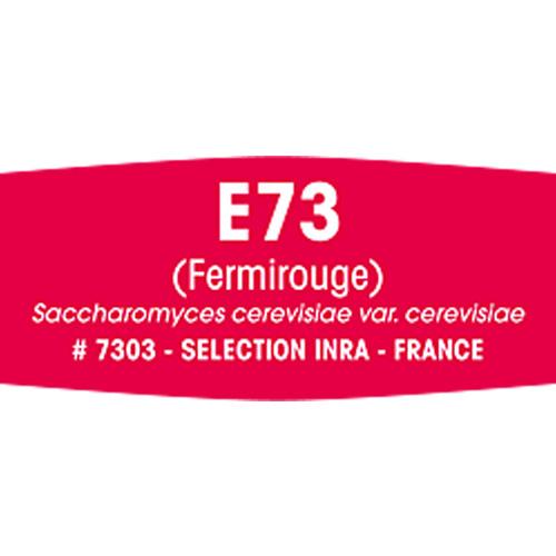 Fermivin E73