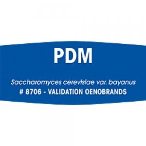 Fermivin PDM 15kg
