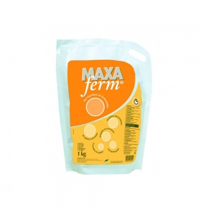 Maxaferm 1kg