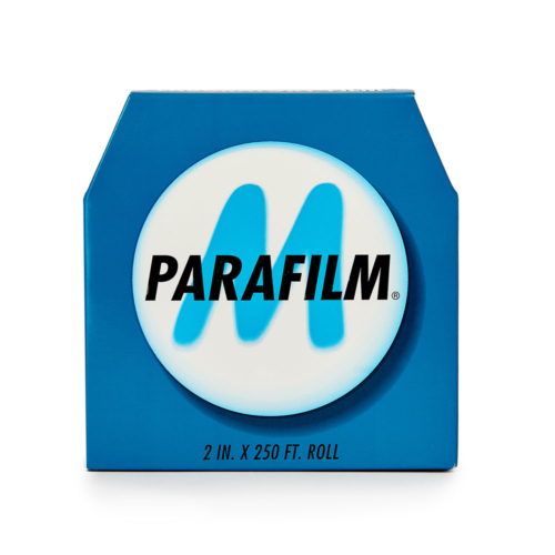 Parafilm 50mm 75m roll