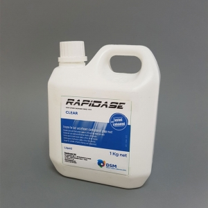 Rapidase Clear-L 1kg pack
