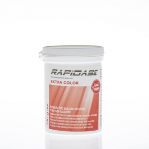Rapidase Extra Color 100g pack