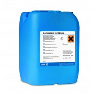 Rapidase Extra Press L 20kg drum