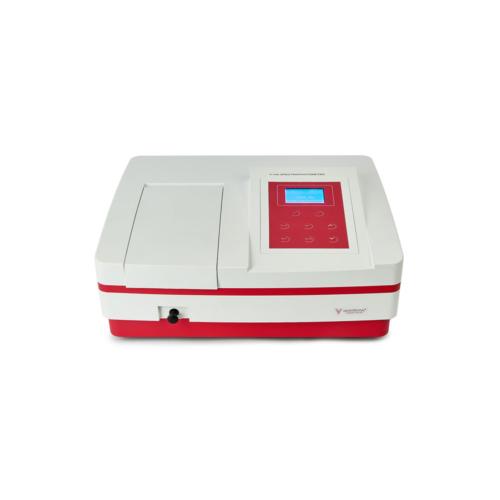 Spectrophotometer V 140 Starter Pack Complete
