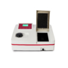 Spectrophotometer Visible Miostech V 120