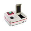Spectrophotometer Visible Miostech V 120 3