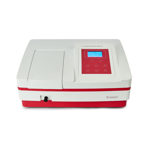 Spectrophotometer Visible Miostech V 140