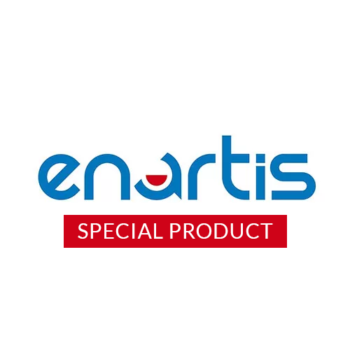 enartis special product