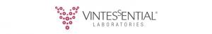 vintessential logo