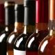 Wine Testing Samples